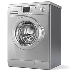 Tipps Eersatzteile österreich Waschmaschine Schleudert