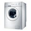 Wie tauscht man die Pumpe an einer Bosch Waschmaschine aus?